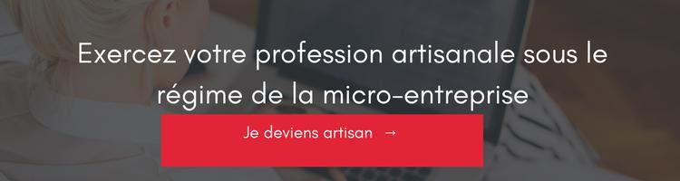 Quels Sont Les Frais D Inscription Au Repertoire Des Metiers
