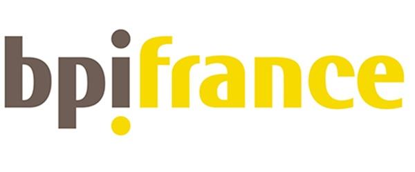 bpi-france-cc