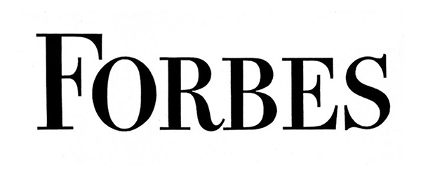 forbes-cc
