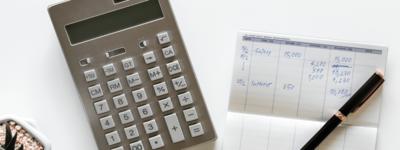 Approbation et dépôt des comptes annuels