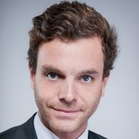 Me Matthieu Chauveau