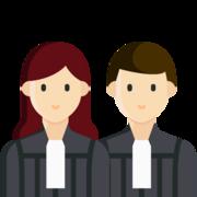 Avocats - Lawyers