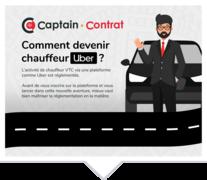 Captain-contrat-Infographie-Uber-DCE-2020-vignette-v1
