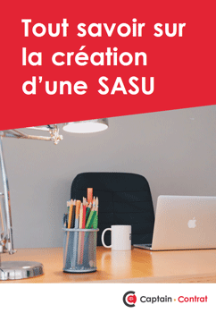 Tout savoir sur la SASU