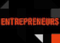 42 Entrepreneurs