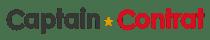 Logo captaincontrat sm