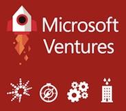 Microsoft Ventures
