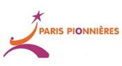 Paris Pionnieres