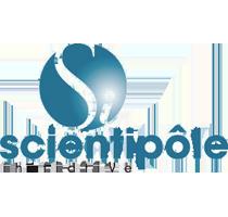 Scientipole