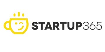 Startup365