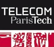 Incubateur Telecom ParisTech