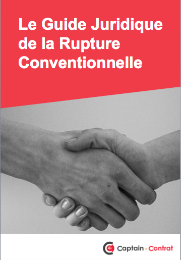 rupture conventionnelle.png