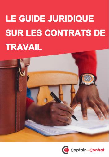 Ebook contrats de travail.png