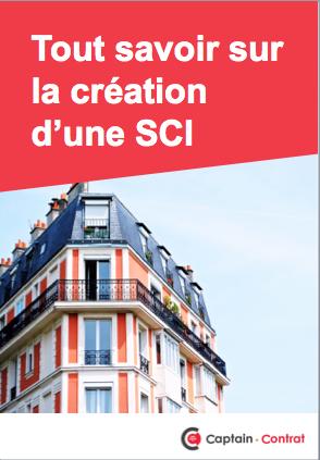 Création SCI.png