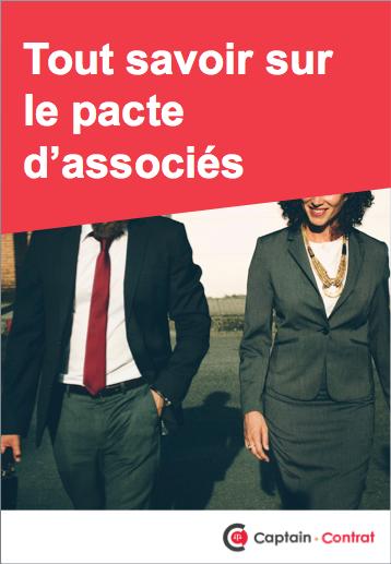 Le guide juridique sur le pacte d'associés.png