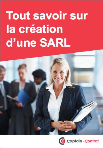 Guide juridique de la SARL.png