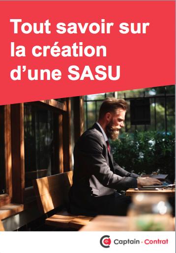 Guide juridique de la SASU.png