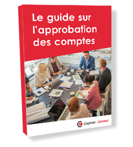 Couverture_CTA_Ebook_approbation.png