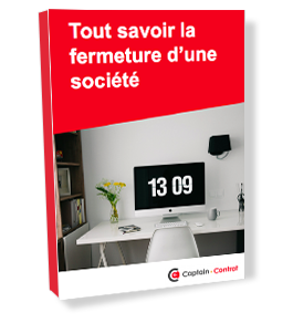 Couverture_CTA_Ebook_radiation.png