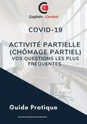 Covid-19 Activité partielle (Chômage partiel) Vos questions les plus fréquentes (1) (1)