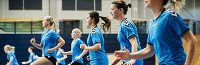 Les clés pour créer une association sportive