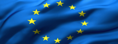 Dépot_Marque_Europe