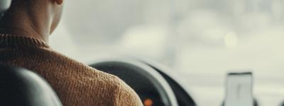 Devenir_Uber_Etapes