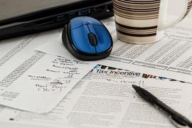 Document d'information précontractuelle un élément essentiel pour le droit de la franchise