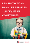 Ebook pièces justificatives-1.png