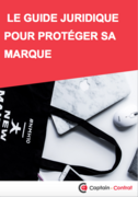 Ebook protection marque