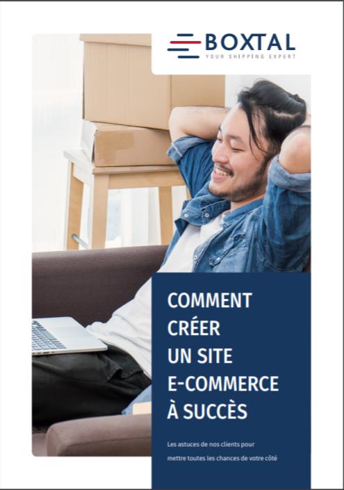 Comment créer un site ecommerce a succes.png