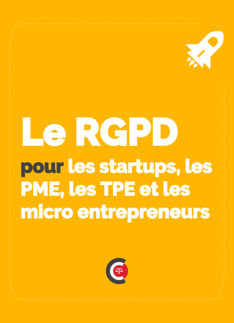 Le RGPD pour les startups les TPE et les PME.png