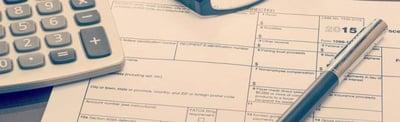 Tout savoir sur la fiscalité de la SAS
