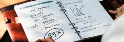 Micro-entreprise : comment fonctionne sa gestion ?
