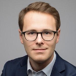Antoine Haï - avocat spécialisé en droit des sociétés