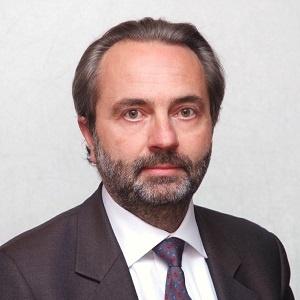 Maitre Antoine Montant spécialisé en droit social