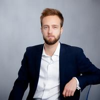 Me Clément Billaux