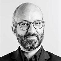 Me François Brocard