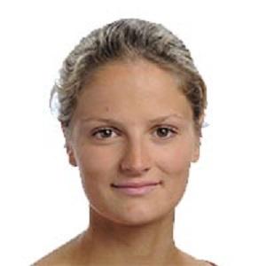 Laure Bauduret - Avocate spécialisée en droit des sociétés