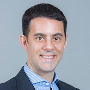 Maitre Olivier Sanviti - avocat en droit des sociétés
