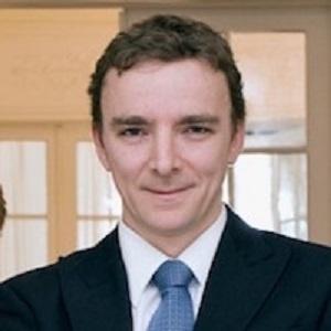 Maitre Yves Pollak - spécialisé en droit des sociétés