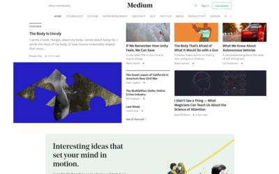 15 - Medium-min