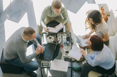 les astuces pour financer la création de votre startup