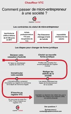 Infographie-VTC.jpg