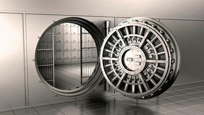 Le droit au compte bancaire professionnel