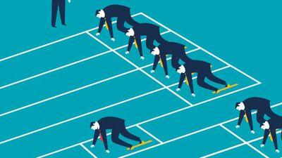 Assignation pour concurrence déloyale : comment s'y prendre ?