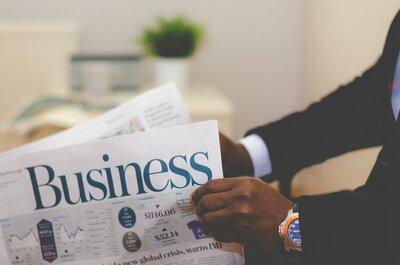 Auto-entrepreneur et multi-services : le cumul de ses activités