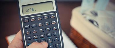 avantages de l'impôt sur le revenu