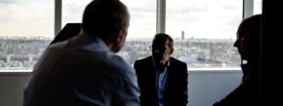 trouver_avocat_droit_immobilier_paris