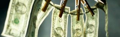 blanchiment d'argent.jpg
